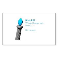 pill Decal