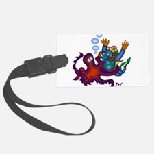 21631843.png Luggage Tag