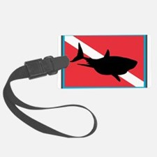 32453922.png Luggage Tag
