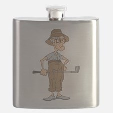 32215084.png Flask