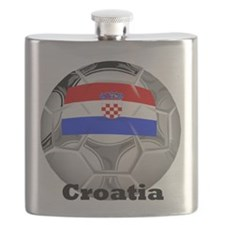Croatia.png Flask