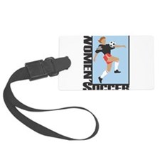 32248339.png Luggage Tag