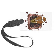 32214371.png Luggage Tag
