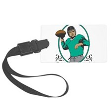 32213639.png Luggage Tag