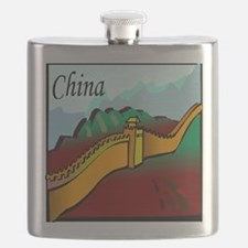 china.png Flask