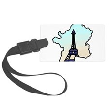 20314256.png Luggage Tag