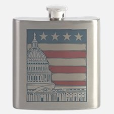 Capitol.png Flask