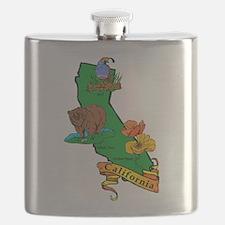 California.png Flask