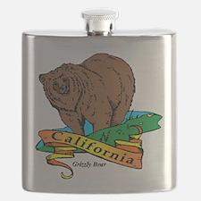 California (5).png Flask