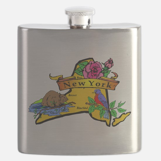 New York.png Flask