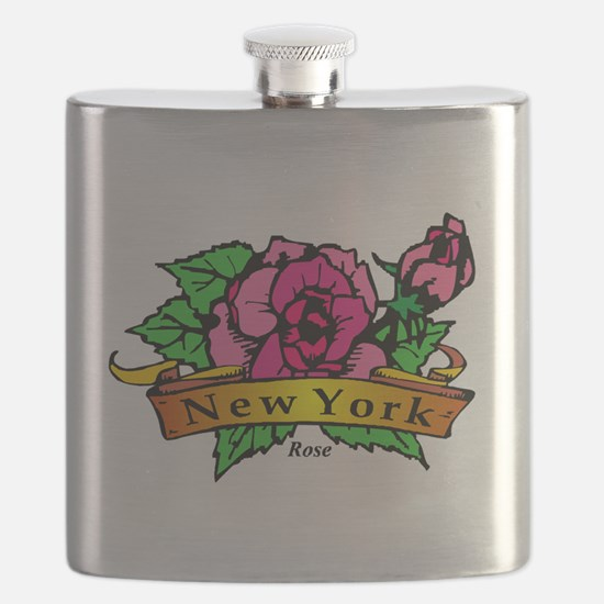 New York (2).png Flask