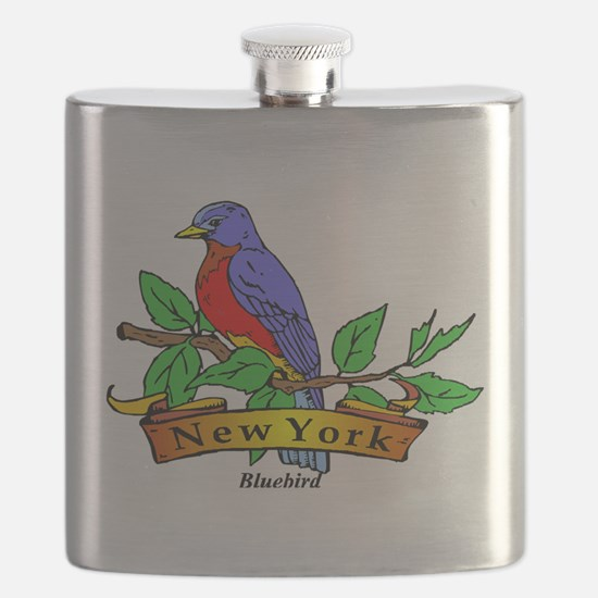New York (3).png Flask
