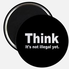 THINK ITS NOT ILLEGAL YET DARK BUTTON.png Magnet