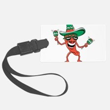 32183270.png Luggage Tag