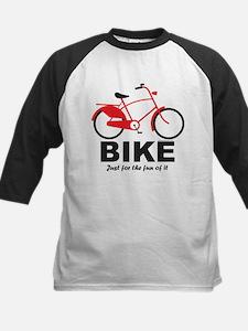 Bike_tee unisx).jpg Tee