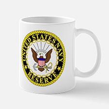 Petty Officer Third Class<BR> 11 Ounce Mug 1
