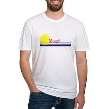Misael Shirt