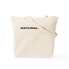 Cool N7 logo Tote Bag