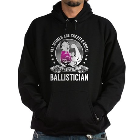 Steamboat Snowman Circle Dog Hoodie