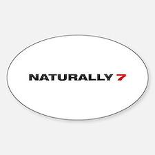n7_br_10x8 Bumper Stickers