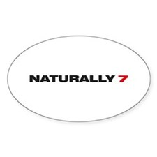 n7_br_10x8 Decal