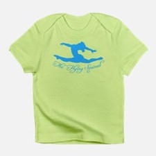 The Flying Squirrel - Infant T-Shirt