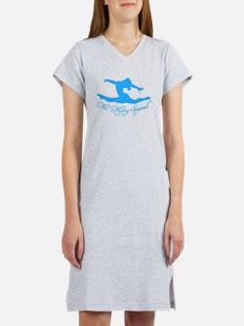 Cute Douglas Women's Nightshirt