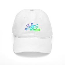 The Flying Squirrel - Baseball Cap