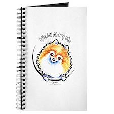 Pomeranian IAAM Journal