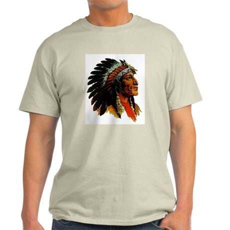 indianhead T-Shirt