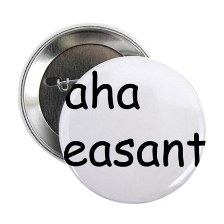 "peasants 2.25"" Button (100 pack)"