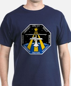 STS-121 T-Shirt