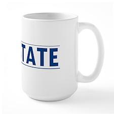 Apostate Mug