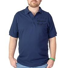 Funny Endeavor T-Shirt