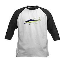 Yellowfin Tuna (Allison Tuna) Tee