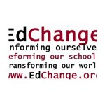 edchange-logo copy.png 35x21 Wall Decal