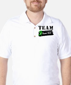 Personalize Team BMT SCT T-Shirt