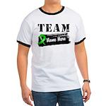Personalize Team BMT SCT Ringer T