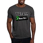 Personalize Team BMT SCT Dark T-Shirt