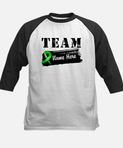 Personalize Team BMT SCT Tee
