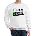 Personalize Team BMT SCT Sweatshirt