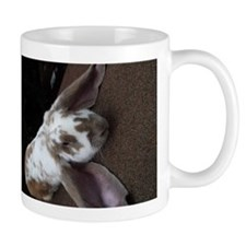 English Lops Mug