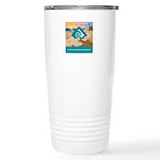 Cute Drug counseling Travel Mug