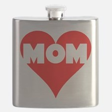 mom01.png Flask