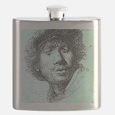 zrembrandt01.png Flask