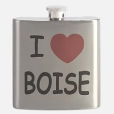 BOISE.png Flask