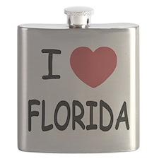 FLORIDA.png Flask