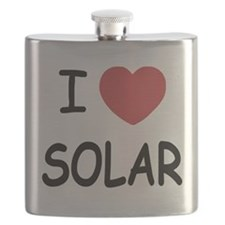SOLAR.png Flask