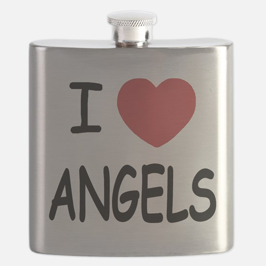 ANGELS01.png Flask