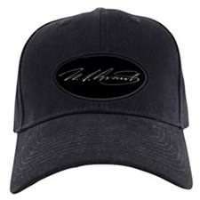 Ulysses S. Grant Signature Baseball Hat